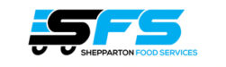 Shepparton Food Services logo1